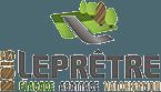 LEPRETRE JEAN CHARLES Logo